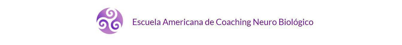 Escuela Americana de Coaching NeuroBiológico