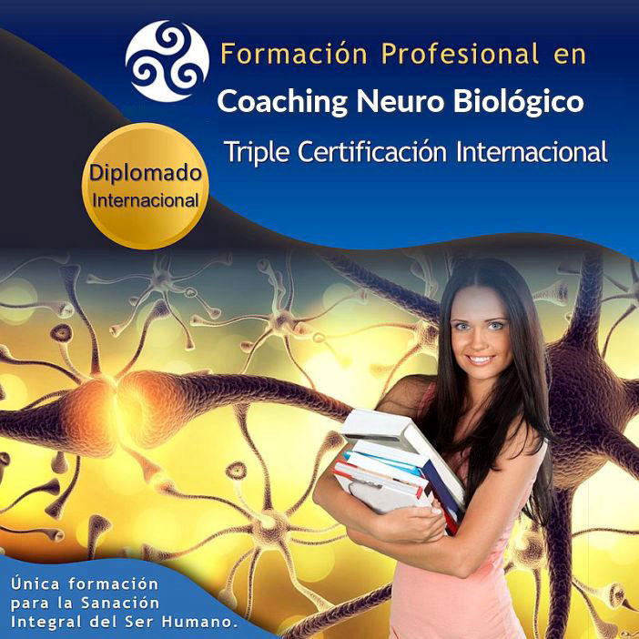 Coaching NeuroBiologico