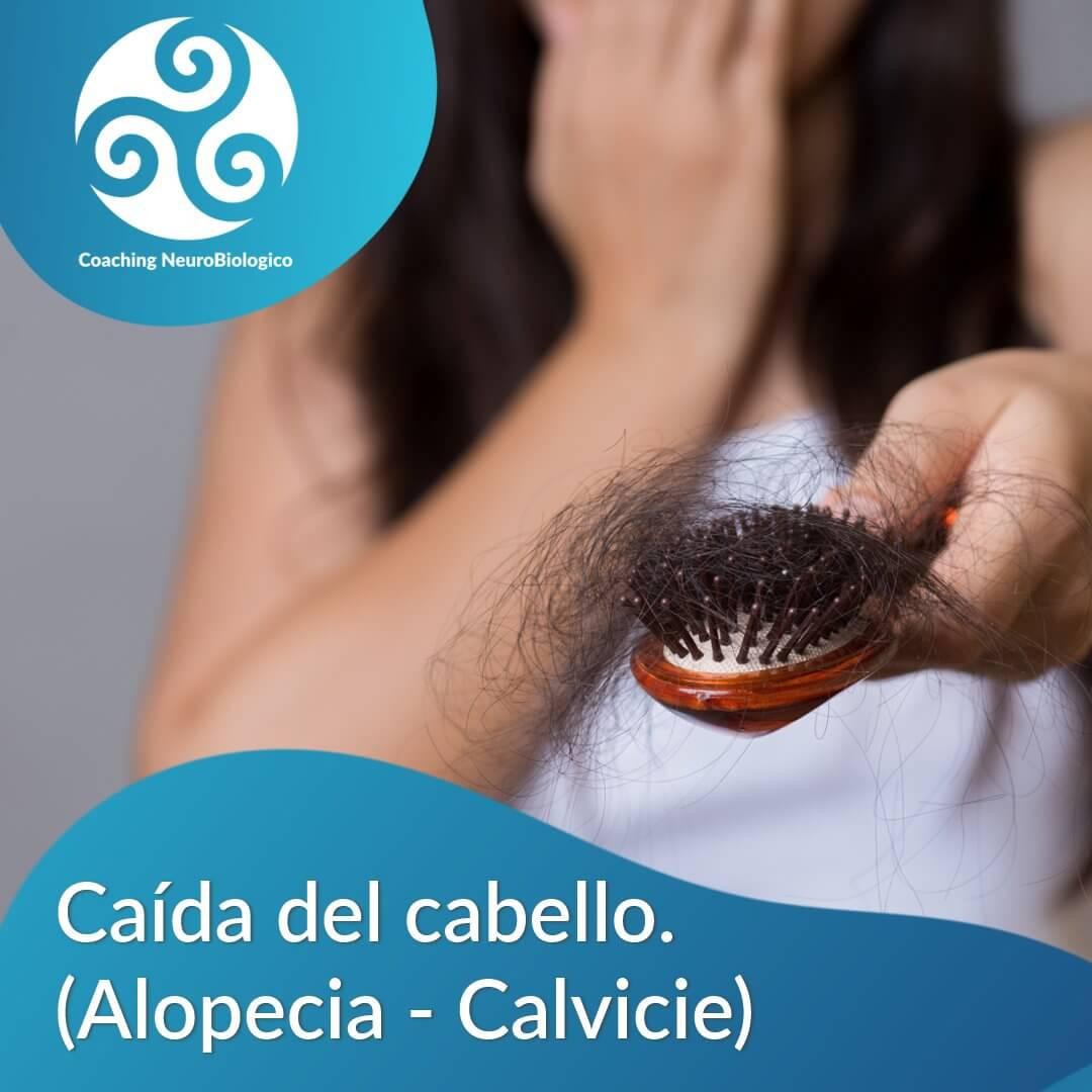 Calvicie