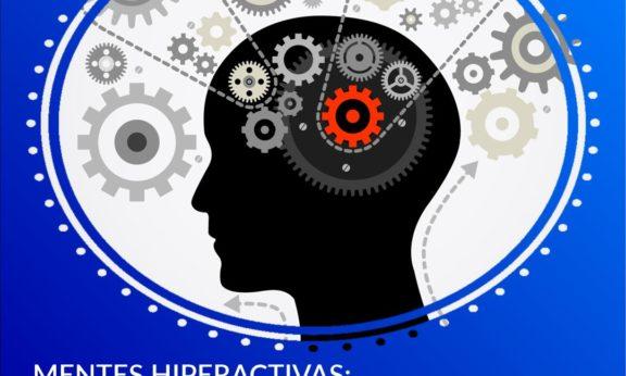 Mentes-hiperactivas