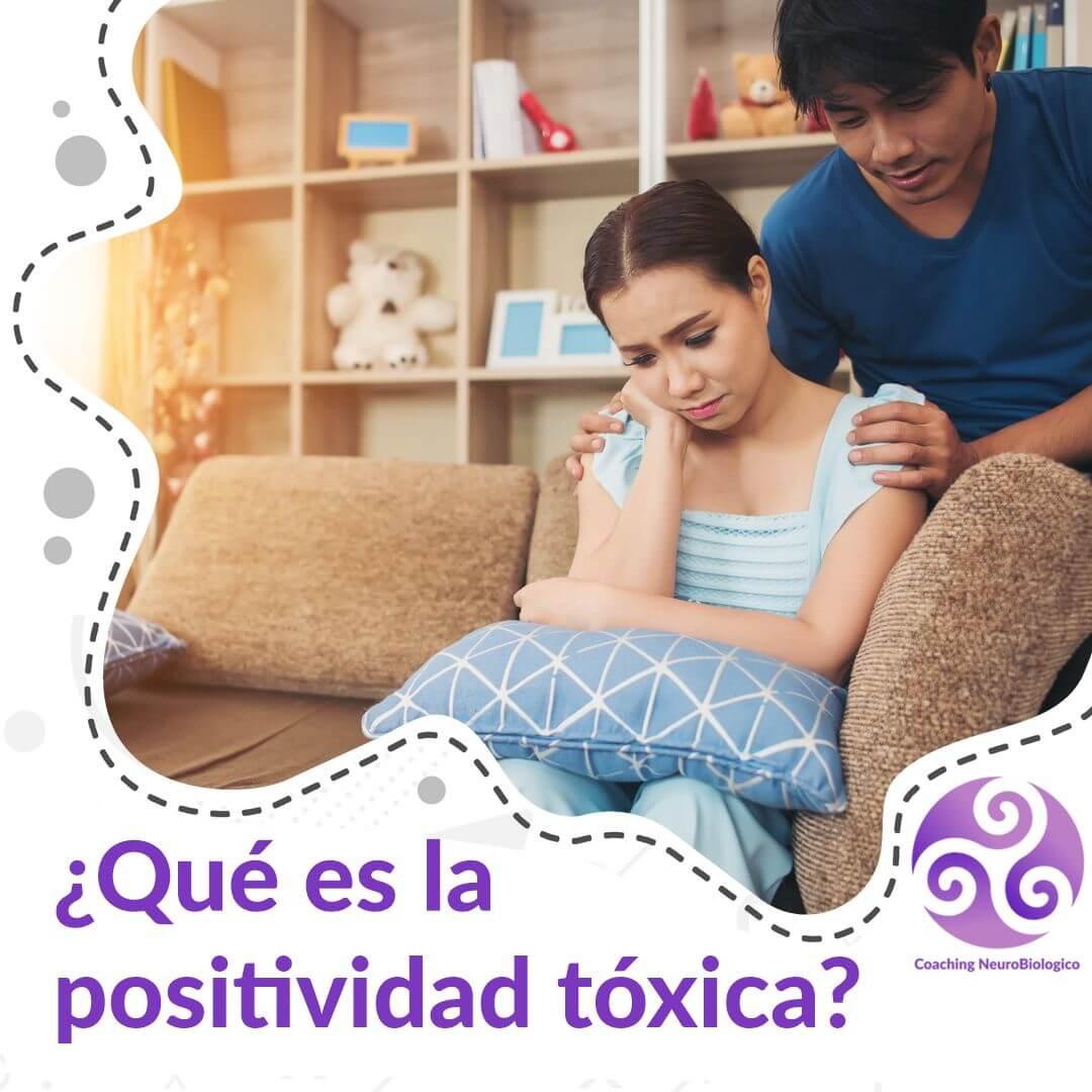 Positivida_Toxica