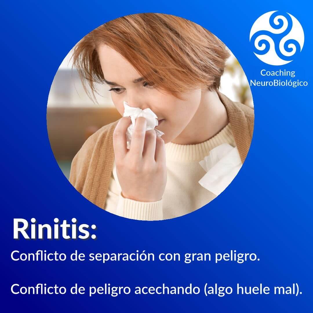 renitis