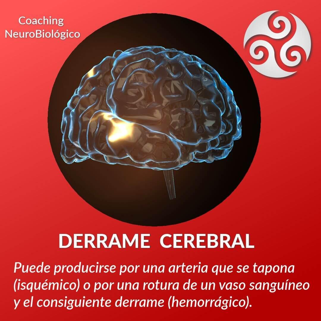 Derrame_Cerebral