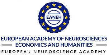 Logo EANHE