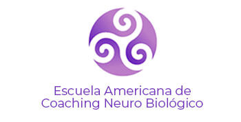 Logo EACNB