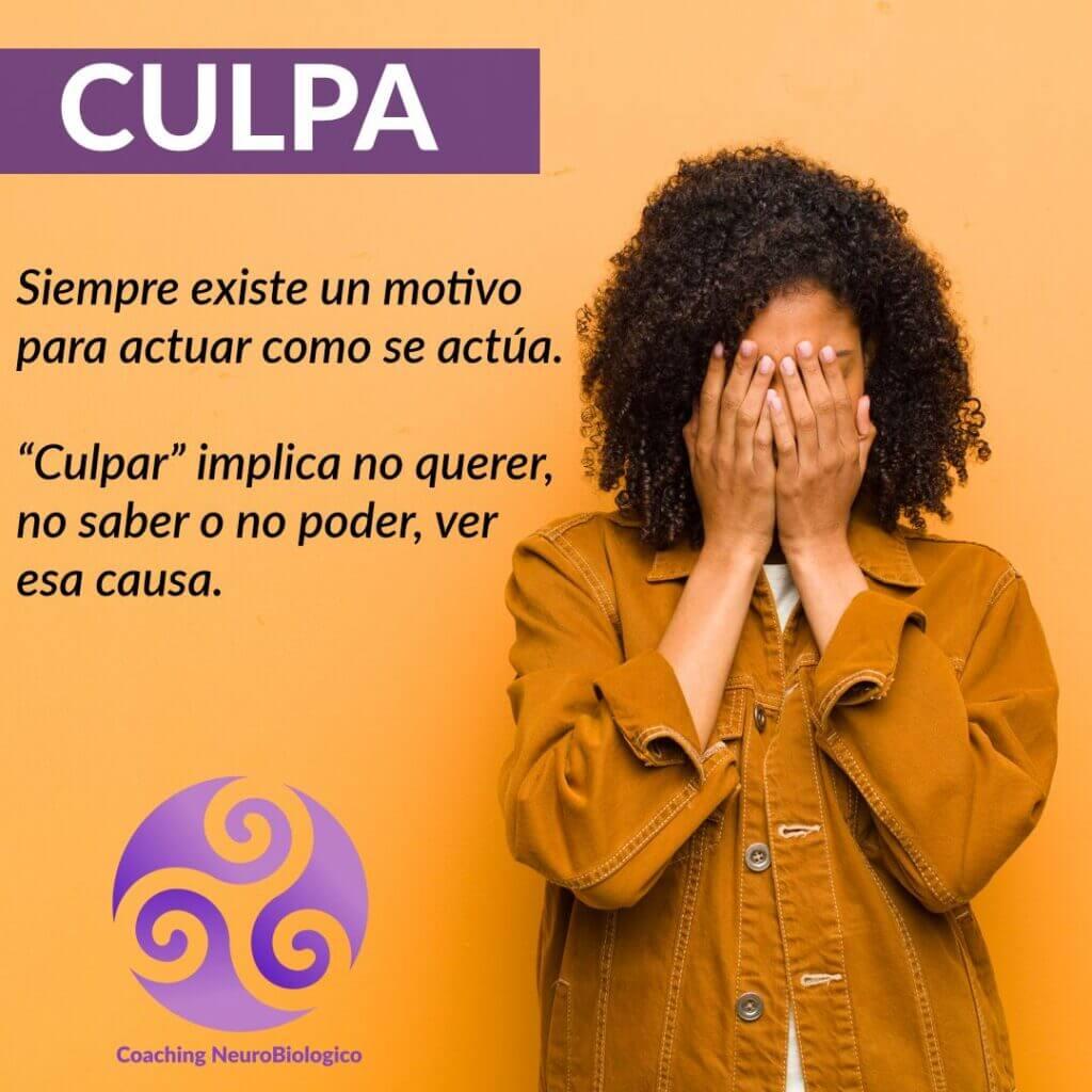 Culpa