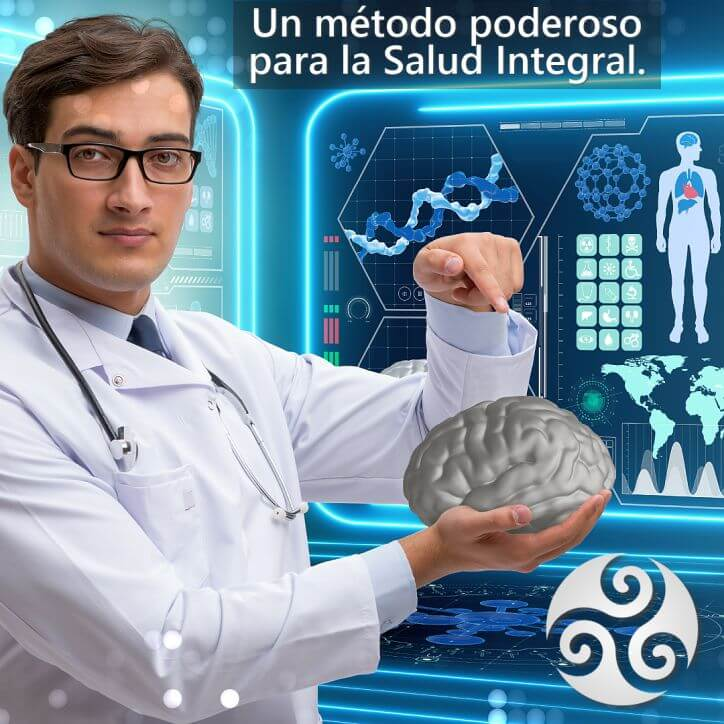 Diplomado de formacion profesional en Coaching NeuroBiologico 10