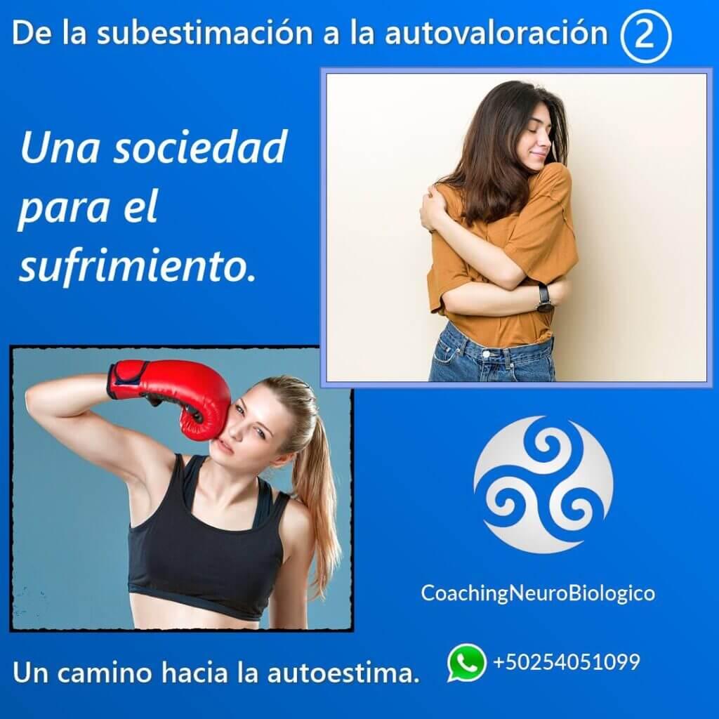 Autoestima-2