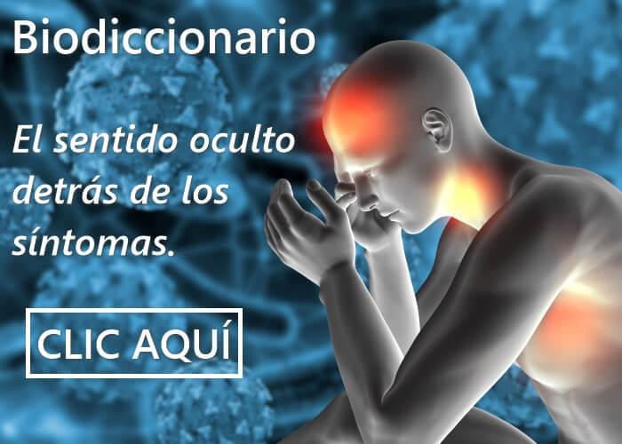 Biodiccionario