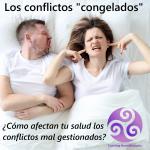 Conflictos congelados