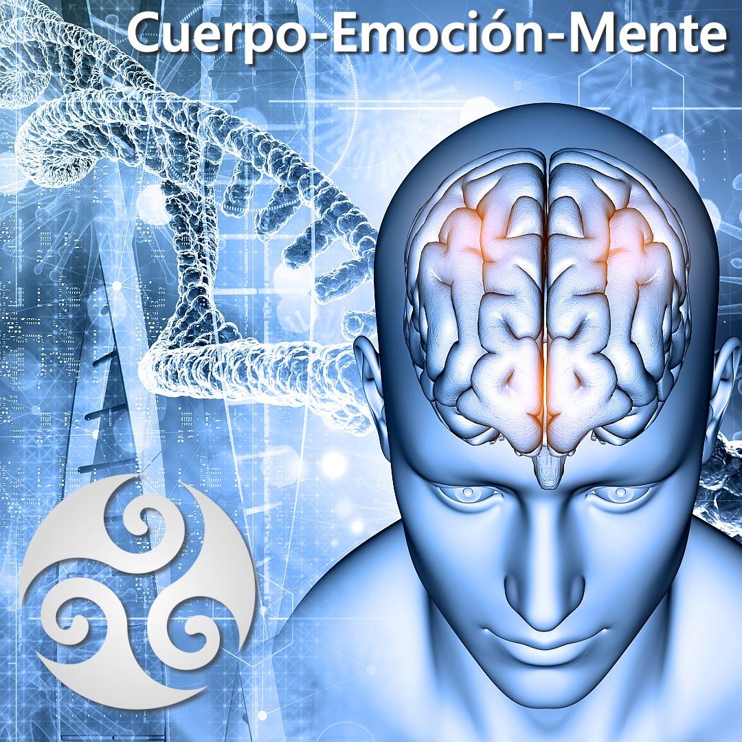 cuerpo-mente-emocion